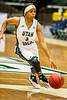 UVU Wbball vs SUU -14Dec2-0039.jpg