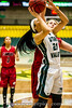 UVU Wbball vs SUU -14Dec2-0023.jpg