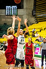 UVU Wbball vs SUU -14Dec2-0029.jpg