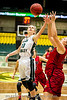 UVU Wbball vs SUU -14Dec2-0014.jpg