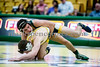 UVU Wrestling vs N Colorado -15Feb14-0018.jpg