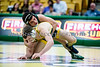 UVU Wrestling vs N Colorado -15Feb14-0017.jpg