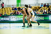 UVU Wrestling vs N Colorado -15Feb14-0012.jpg