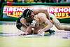 UVU Wrestling vs N Colorado -15Feb14-0021.jpg