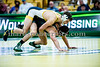 UVU Wrestling vs N Colorado -15Feb14-0004.jpg