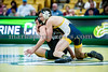 UVU Wrestling vs N Colorado -15Feb14-0002.jpg