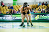 UVU Wrestling vs N Colorado -15Feb14-0009.jpg