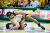 UVU Wrestling vs N Colorado -15Feb14-0019.jpg