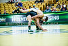 UVU Wrestling vs N Colorado -15Feb14-0006.jpg