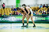 UVU Wrestling vs N Colorado -15Feb14-0010.jpg