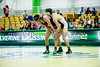 UVU Wrestling vs N Colorado -15Feb14-0011.jpg