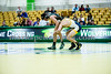 UVU Wrestling vs N Colorado -15Feb14-0013.jpg