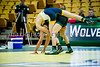 UVU Wrestling vs N Colorado -15Feb14-0014.jpg