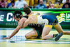 UVU Wrestling vs N Colorado -15Feb14-0003.jpg