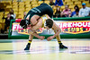 UVU Wrestling vs N Colorado -15Feb14-0024.jpg