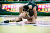 UVU Wrestling vs N Colorado -15Feb14-0022.jpg