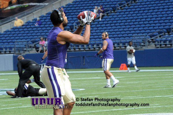 09-15-2012 Huskies vs Portland State Vikings