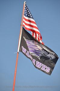 11-5-16 warhawks-002