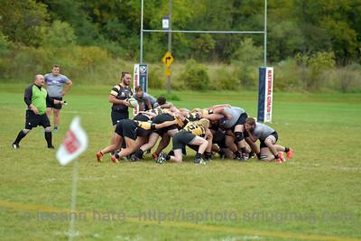 UW Whiterwater Rugby