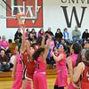 UWW Women's BBall & HOF 7FEB15-56