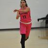 UWW Women's BBall & HOF 7FEB15-63