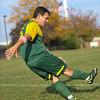 UWW Soccer VBall 1OCT14-66