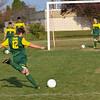 UWW Soccer VBall 1OCT14-45