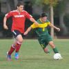 UWW Soccer VBall 1OCT14-135