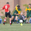 UWW Soccer VBall 1OCT14-157