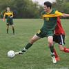 UWW Soccer VBall 1OCT14-527