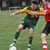 UWW Soccer VBall 1OCT14-531