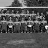 UWW Soccer VBall 1OCT14-15