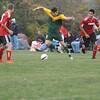 UWW Soccer VBall 1OCT14-511