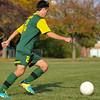 UWW Soccer VBall 1OCT14-68