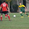 UWW Soccer VBall 1OCT14-96