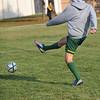 UWW Soccer VBall 1OCT14-53