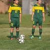 UWW Soccer VBall 1OCT14-49