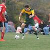 UWW Soccer VBall 1OCT14-512