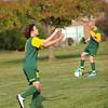 UWW Soccer VBall 1OCT14-41