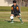 UWW Soccer VBall 1OCT14-43