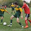 UWW Soccer VBall 1OCT14-528