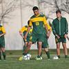 UWW Soccer VBall 1OCT14-60