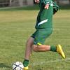 UWW Soccer VBall 1OCT14-39
