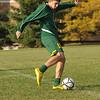 UWW Soccer VBall 1OCT14-28