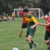 UWW Soccer VBall 1OCT14-529