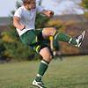 UWW Soccer VBall 1OCT14-63