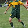 UWW Soccer VBall 1OCT14-530