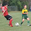 UWW Soccer VBall 1OCT14-128