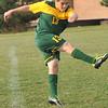 UWW Soccer VBall 1OCT14-82