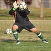 UWW Soccer VBall 1OCT14-47